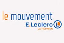 logo mouvement-leclerc