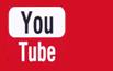 mouvement-leclerc youtube-sharer